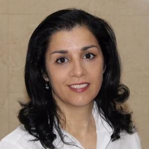 Maria José Alves