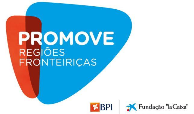 Fundação BPI La Caixa - PROMOVE