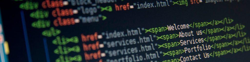 Ilustração do CTeSP em Informática
