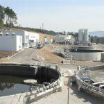Qualidade e Tratamento de água e Efluentes