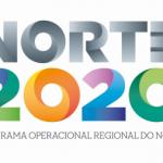 Ilustração do programa Norte2020