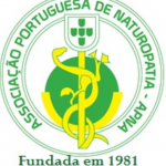 Logo da APNA