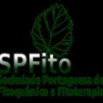 Logo da SPFITO