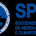 Logo da SPHM