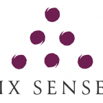 Logo do Six Senses