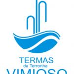 Logo das termas de vimioso