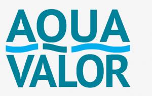 AquaValor | Investigadores iniciam funções