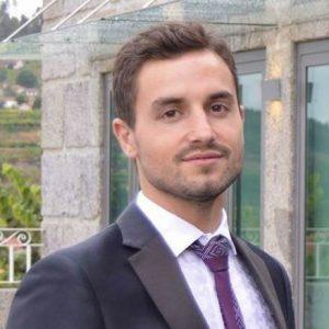 André Lemos