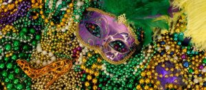 Carnaval e ciência