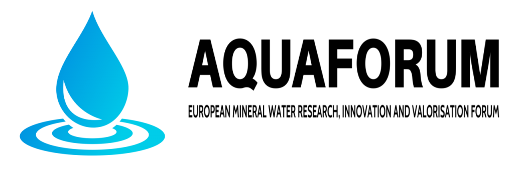 AquaForum logo