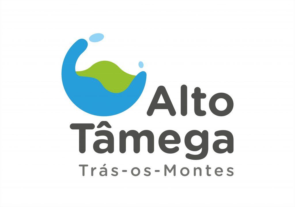 Alto Tâmega Trás-os-Montes