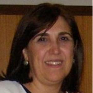 Adília Fernandes