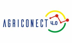 logo Agriconect 4.0