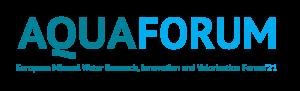 AquaValor organiza evento europeu dedicado à agua mineral